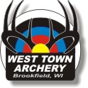 Click here to go to West Town Archery's home page